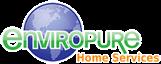 Enviropure Home Services Logo